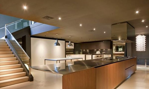Commercial interior design firms nyc corporate interior for Top commercial interior design firms